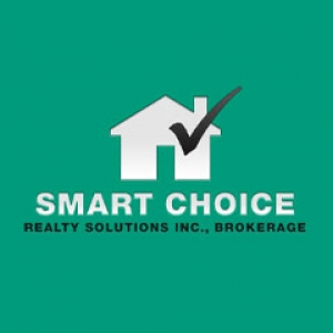 Smart Choice Realty Solutions Inc., Brokerage
